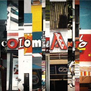 Colombianito - Pala