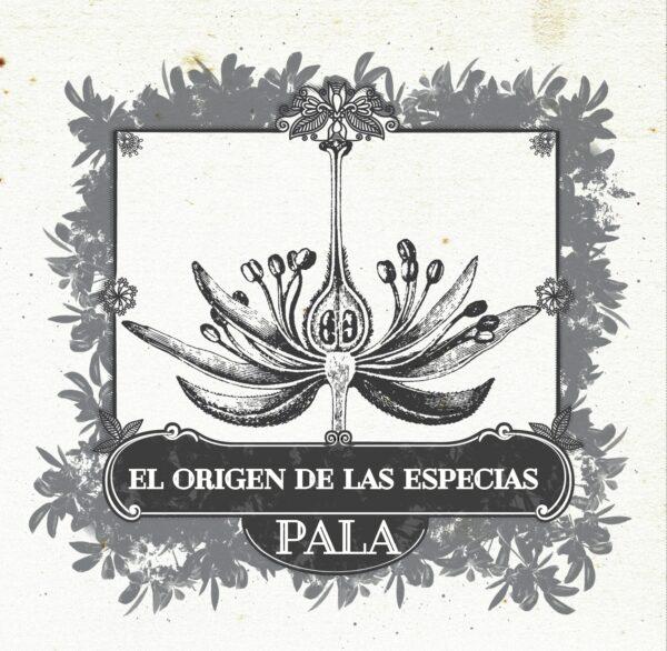 El origen de las especias