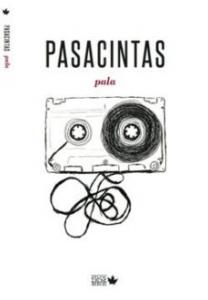 Pasacintas_Pala