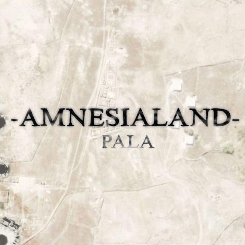 amnesialand
