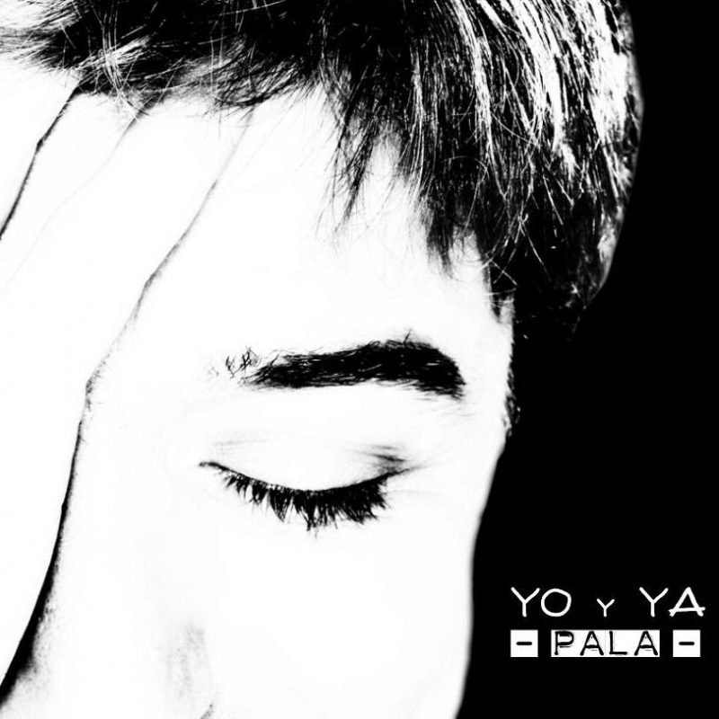 Yo y Ya (Cover Album 2010)